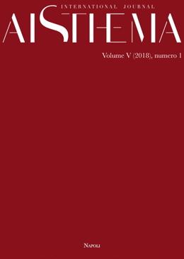 Visualizza V. 5 N. 1 (2018)